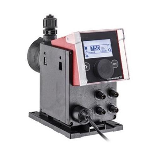 Pompa dozująca DDA AR 12-10