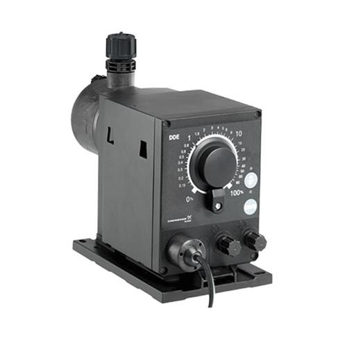 Pompa dozująca DDE P 15-4